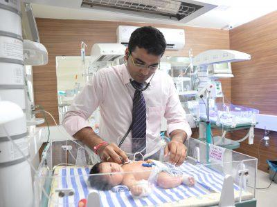 dr. bhavik shah (2)