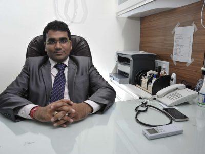 dr. bhavik shah (4)