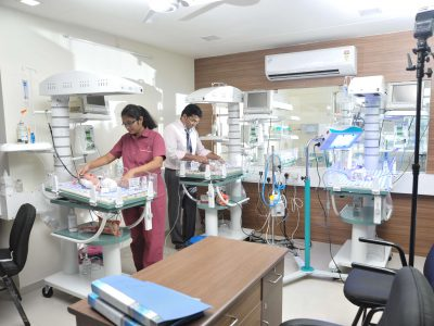 dr. bhavik shah (5)