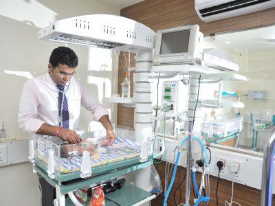 dr. bhavik shah (6)